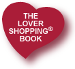 Lover Shopping Book