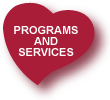 Lover Shopping Programs & Services